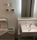 上越市立水族博物館 うみがたり(1F)の授乳室・オムツ替え台情報