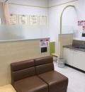 イオン伊勢店(2階 赤ちゃん休憩室)の授乳室・オムツ替え台情報