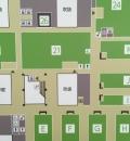 土浦協同病院(1F)の授乳室情報