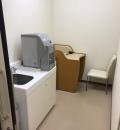 100満ボルト 札幌清田店(1F)の授乳室・オムツ替え台情報