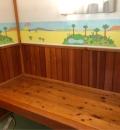 はまZOO (浜松市動物園)の授乳室・オムツ替え台情報