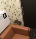 かみむら歯科矯正歯科クリニックの授乳室・オムツ替え台情報