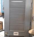 かしわつる(1F)の授乳室・オムツ替え台情報