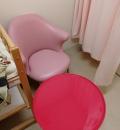 上福岡総合病院(1F)の授乳室・オムツ替え台情報