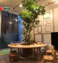 little  tree(1F)の授乳室・オムツ替え台情報