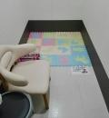 ニトリ鳩ヶ谷店(2F)の授乳室・オムツ替え台情報