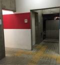 城ヶ島駐車場(女子トイレ内)の授乳室・オムツ替え台情報