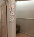 武蔵小杉 東急スクエア(5階)の授乳室・オムツ替え台情報