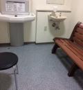 ヤマダ電機 テックランド西神戸店(女子トイレ内)の授乳室・オムツ替え台情報
