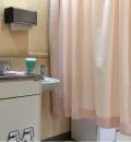 アリオ川口(3F)の授乳室・オムツ替え台情報