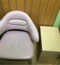 赤ちゃん本舗 アクタ西宮店(4F)の授乳室・オムツ替え台情報