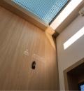 アスト津(3F)の授乳室・オムツ替え台情報