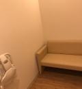 渋谷ストリーム(B1)の授乳室・オムツ替え台情報