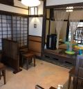 日光江戸村の授乳室・オムツ替え台情報