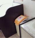 よいこの小児科さとうの授乳室・オムツ替え台情報