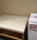 ホテルオークラ東京 別館(2F)の授乳室・オムツ替え台情報