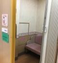 トイザらス  西春日井店(1F)の授乳室・オムツ替え台情報
