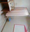 スターバックスコーヒー カインズホーム青梅店(1F)の授乳室・オムツ替え台情報