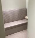 東急プラザ 蒲田(7F)の授乳室・オムツ替え台情報