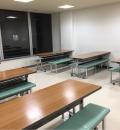 名古屋わしたショップの授乳室・オムツ替え台情報