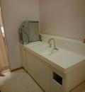 イトーヨーカドー あべの店(1F 南側トイレ)の授乳室情報