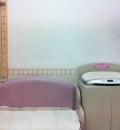 アカチャンホンポ 高崎店(2F)の授乳室・オムツ替え台情報