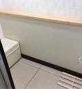 ローソン HAPPYLAWSON山下公園店の授乳室・オムツ替え台情報