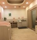 イオンモール羽生(3階)の授乳室・オムツ替え台情報