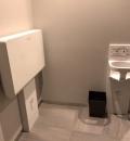 プルマン東京田町(2F)の授乳室情報