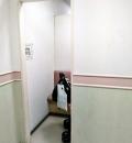 プラッセだいわ鹿屋店(2F)の授乳室・オムツ替え台情報