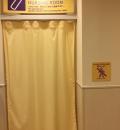トイザらス・ベビーザらス  大分店(1F)の授乳室・オムツ替え台情報