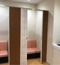 島忠・ホームズ町田三輪店(1F)の授乳室・オムツ替え台情報