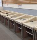 イオンモール木曽川(2F)(キリオ)の授乳室・オムツ替え台情報