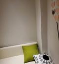 新昭和 住宅館(1F)の授乳室情報