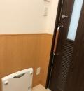 東京トヨペット株式会社 浜田山店(2F)の授乳室・オムツ替え台情報