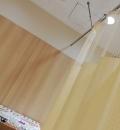 角田市市民センター(1F)の授乳室・オムツ替え台情報