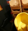 焼肉きんぐ 茂原店のオムツ替え台情報