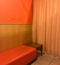 名古屋アンパンマンこどもミュージアム&パークの授乳室・オムツ替え台情報