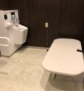 SUPER CENTER PLANT伊賀店(1F)の授乳室・オムツ替え台情報