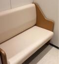 シャングリ・ラ ホテル 東京(1F)の授乳室・オムツ替え台情報