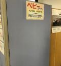 株式会社福島マツダ 原町店(1F)のオムツ替え台情報