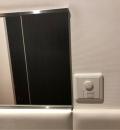 イオンレイクタウンmoriミルクルーム(フードコート横)(3F)の授乳室・オムツ替え台情報