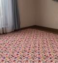 さいたま市子育て支援センター みどりの授乳室・オムツ替え台情報
