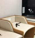 町田市南市民センター(1F)の授乳室・オムツ替え台情報