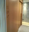 日光東照宮宝物館(1F)の授乳室・オムツ替え台情報