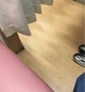イオン豊川店(2階 赤ちゃん休憩室)の授乳室・オムツ替え台情報