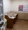 トイザらス  名古屋みなと店(2F)の授乳室・オムツ替え台情報