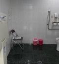 ヤマダ電機 テックランド福岡賀茂本店(1F)のオムツ替え台情報