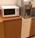 赤ちゃん本舗 アリオ橋本店(2F)の授乳室・オムツ替え台情報