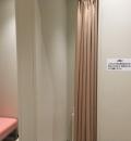 WACCA池袋(5F)(ワッカ)の授乳室・オムツ替え台情報